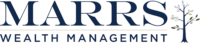 Marrs Wealth Management